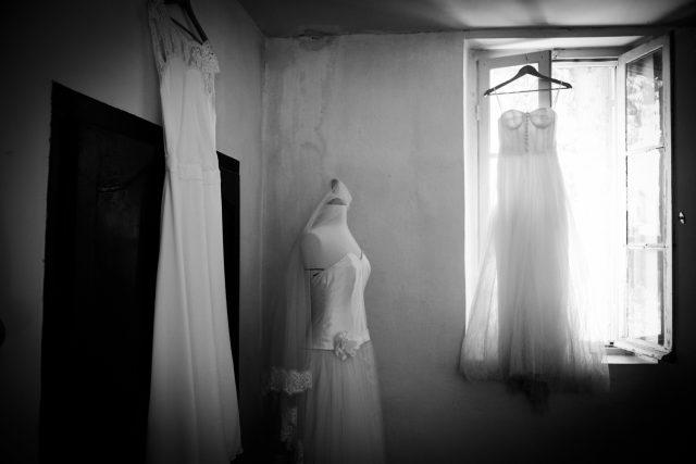 photographe pont st esprit mariage