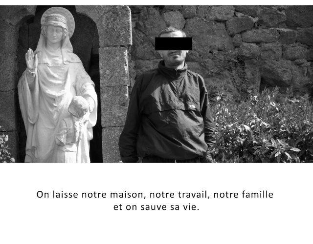 vie d'a cote Magali Stora Photographe Ardeche-3