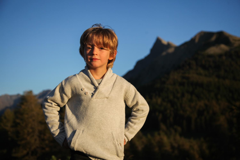 portrait Photographe Ardeche Magali Stora_-13