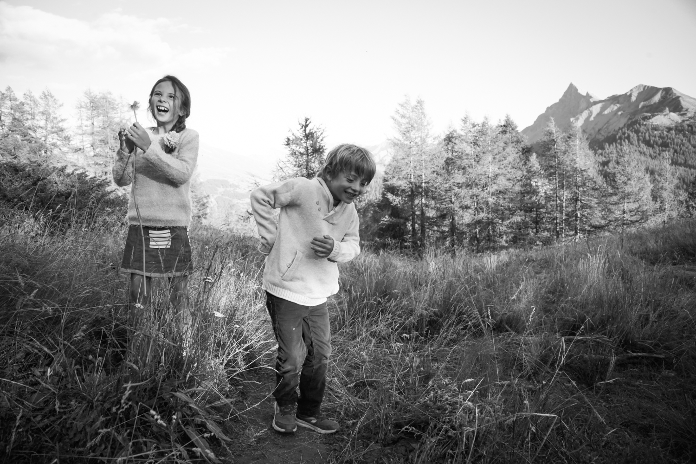 portrait Photographe Ardeche Magali Stora_-4