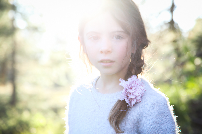 portrait Photographe Ardeche Magali Stora_-8