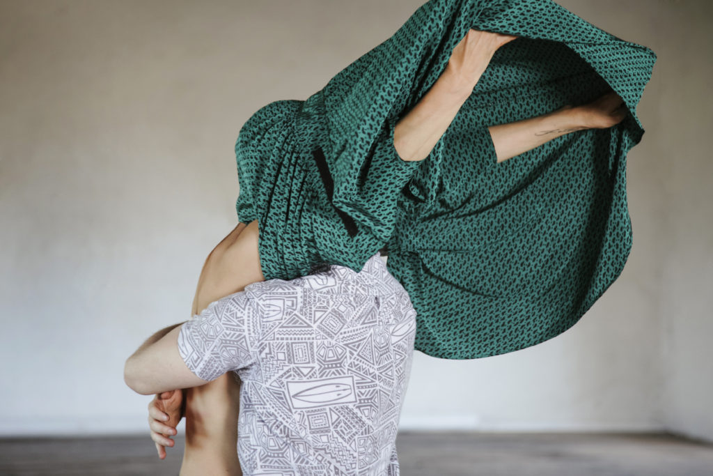 Prisca Ward photographe magali stora annonay