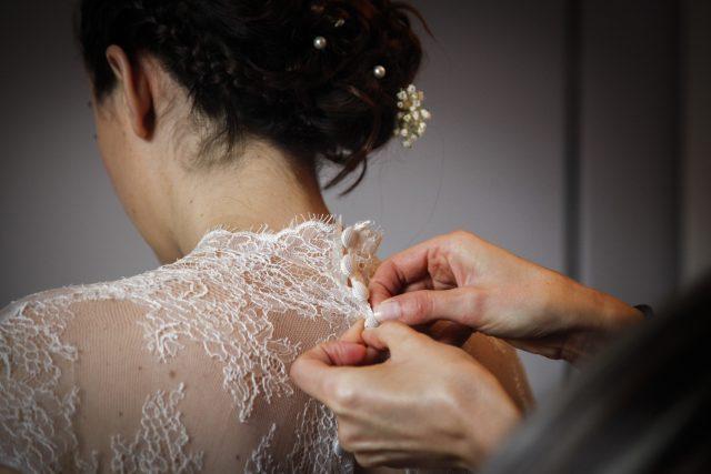mariage preparatif lyon
